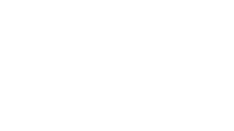 Moto Freight CARS